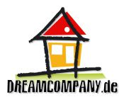 www.dreamcompany.de